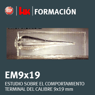 imagen-formacion-usp-EM9x19-336x336