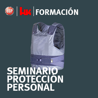 imagen-formacion-usp-seminario-proteccion-personal-336x336