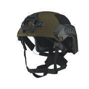 3m-schubert-defender-01-800x800px-8bit