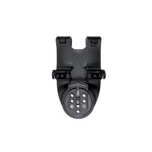 imbase-800x800px-8bit-vega-holster-8k25