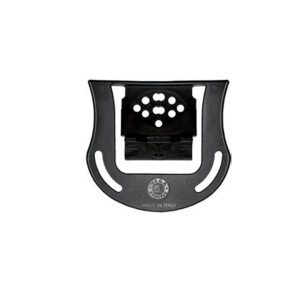 imbase-800x800px-8bit-vega-holster-8k27