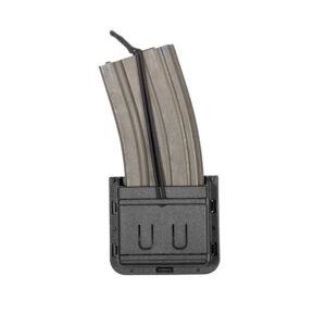 imbase-800x800px-8bit-vega-holster-8vamh00