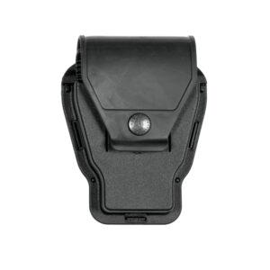imbase-800x800px-8bit-vega-holster-8vhh00