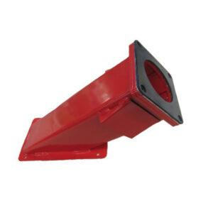 imBASE-800x800px-8bit-VERSEIDAG-SAFETY-STATION-0012