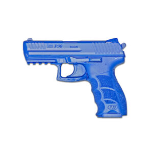 bluegun-p30-800x800px-8bit