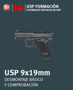 imagen-tutorial-desmontaje-basico-home-usp-240x300-03
