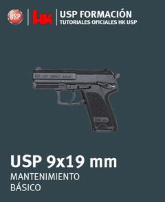 imagen-tutorial-mantenimiento-basico-home-usp-240x300-03