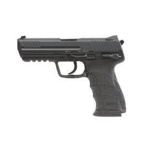 galeria-prod-2-pistolas-hk-800x800-hk-45