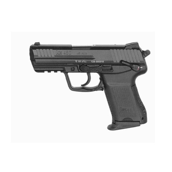 galeria-prod-2-pistolas-hk-800×800-hk-45c