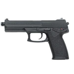 galeria-prod-2-pistolas-hk-800x800-mark23