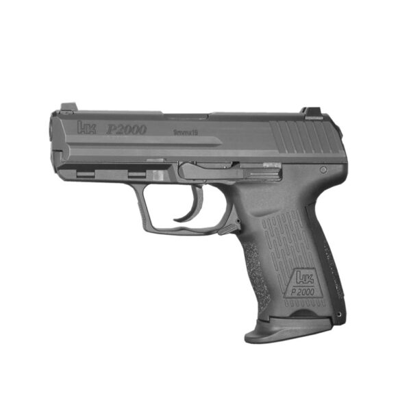 galeria-prod-2-pistolas-hk-800×800-p2000