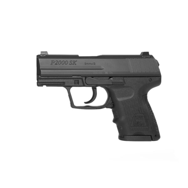 galeria-prod-2-pistolas-hk-800×800-p2000-sk