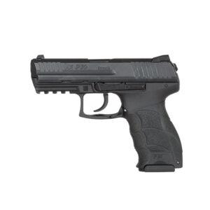 Pistola HK P30