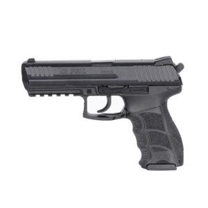 galeria-prod-2-pistolas-hk-800x800-p30l
