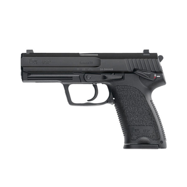galeria-prod-2-pistolas-hk-800×800-usp