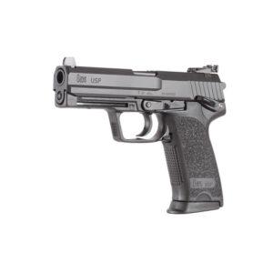 galeria-prod-2-pistolas-hk-800x800-usp-custom