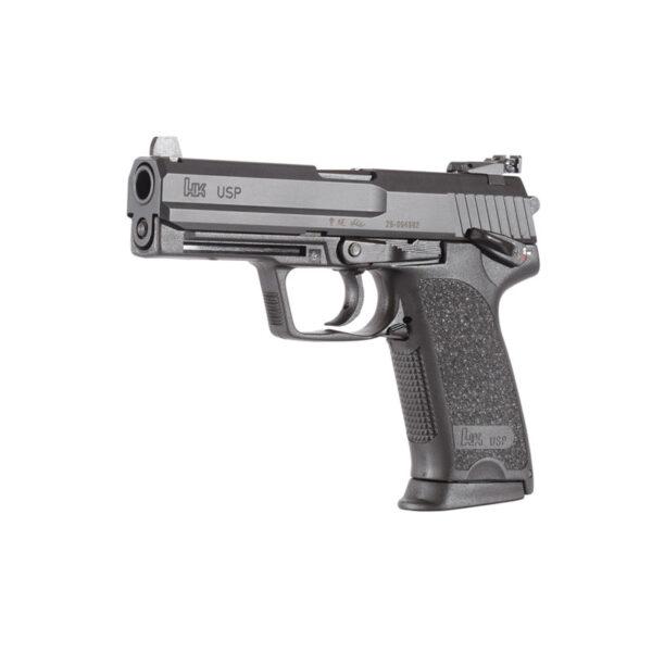 galeria-prod-2-pistolas-hk-800×800-usp-custom