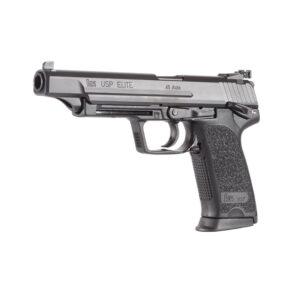 galeria-prod-2-pistolas-hk-800x800-usp-elite