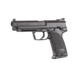 galeria-prod-2-pistolas-hk-800x800-usp-expert
