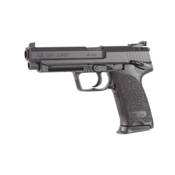 galeria-prod-2-pistolas-hk-800×800-usp-expert