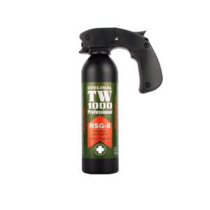 imbase-800x800px-8bit-sprays-tw1000-rsg-8