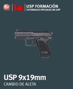 imagen-tutorial-cambio-aleta-home-usp-240x300-03