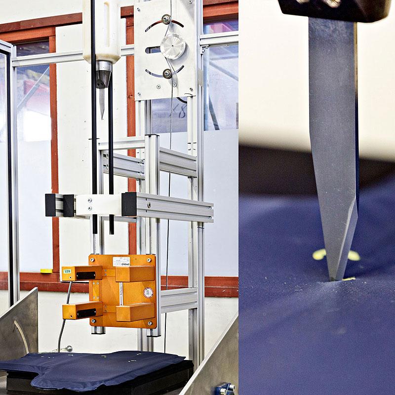 Panel-Balistico-Itepol-01-022-test-fabrica