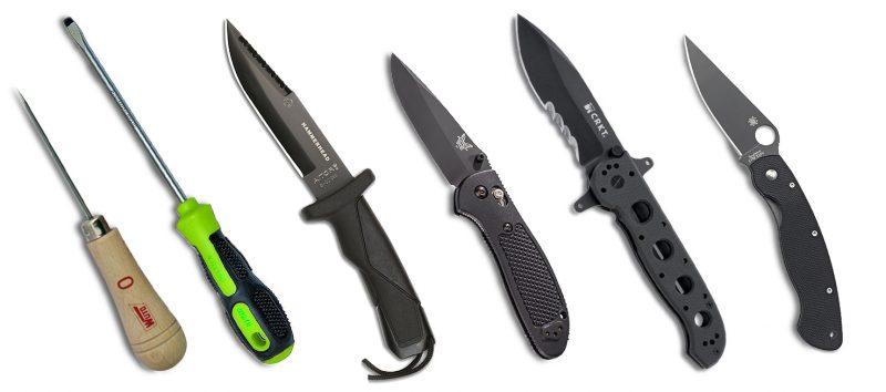 Panel-Balistico-Itepol-01-030-riesgos-cuchillos-pruebas