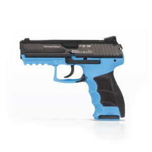 H&K P30 CM