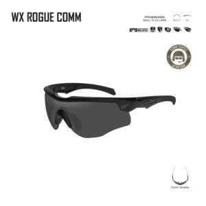 WILEY-X-WX-ROGUE-COMM-001b-800x800px-8bit