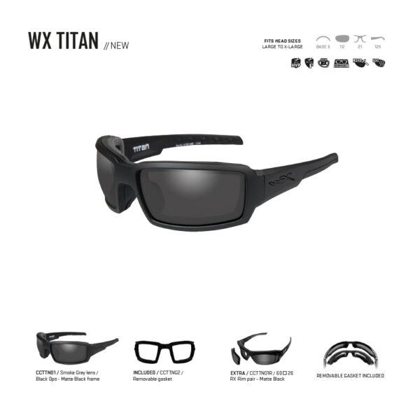 WILEY-X-WX-TITAN-002-800x800px-8bit