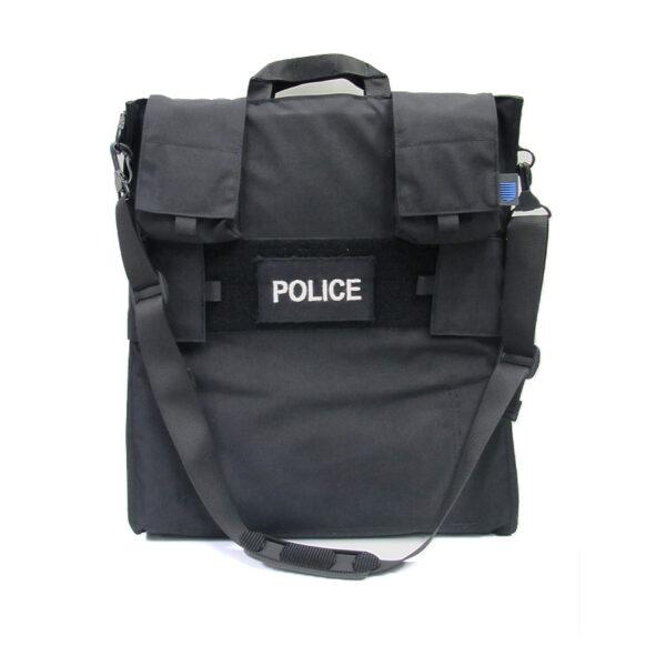 verseidag-action-bag-01-800x800px-8bit
