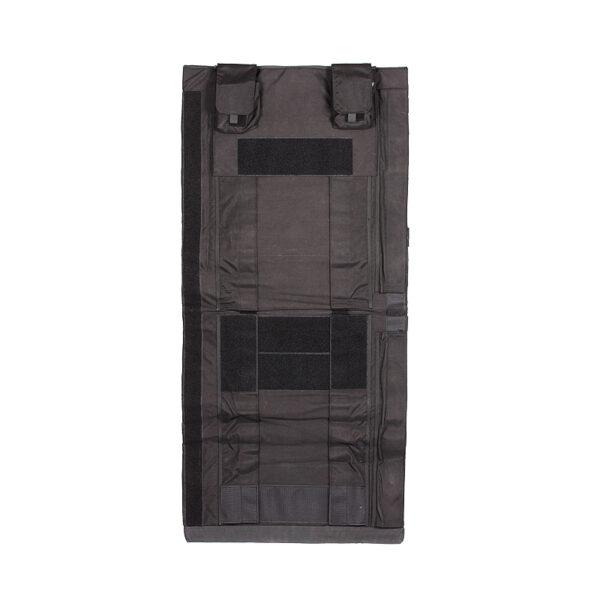 escudo-balistico-ligero-01-800x800px-8bit
