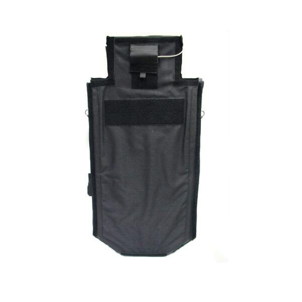 escudo-balístico-de-asalto-01-800x800px-8bit