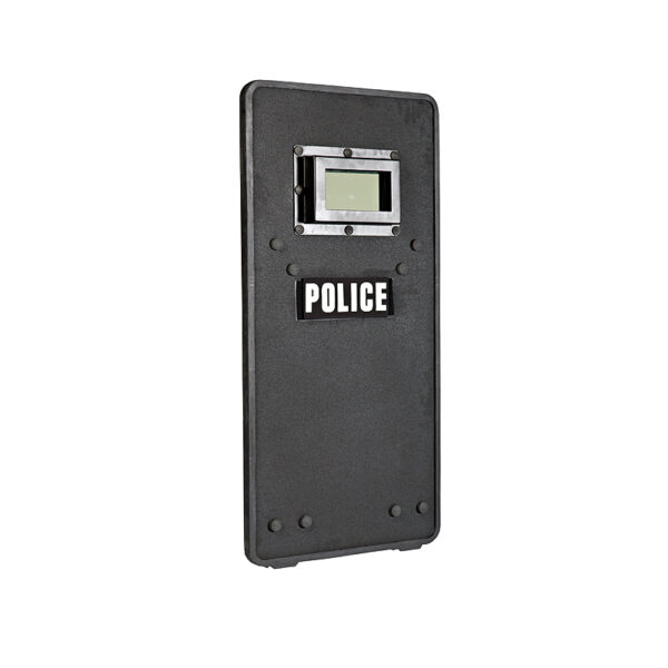 escudo-balistico-rigido-01-800x800px-8bit