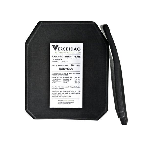 verseidag-placa-curvada-dbl-tirador-800x800px-8bit