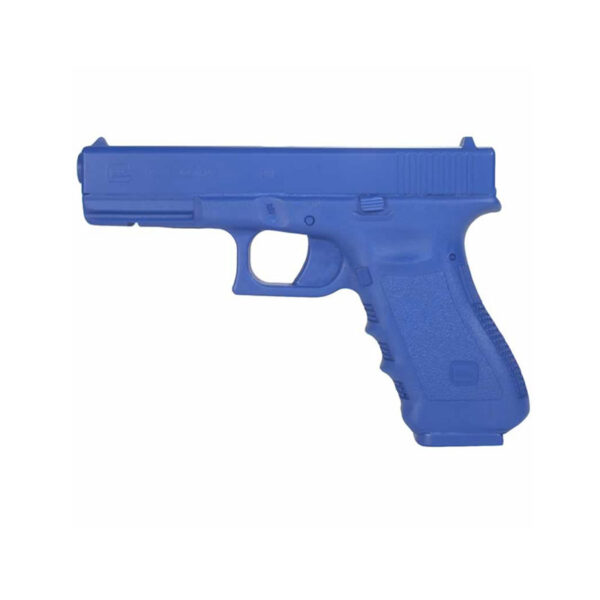 bluegun-glock17-800x800px-8bit