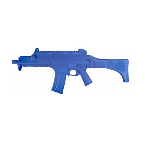 bluegun-hk-g36-c-800x800px-8bit