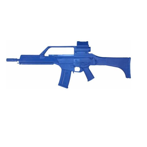 bluegun-hk-g36-k-800x800px-8bit