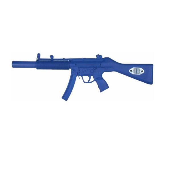 bluegun-mp5-sd-800x800px-8bit