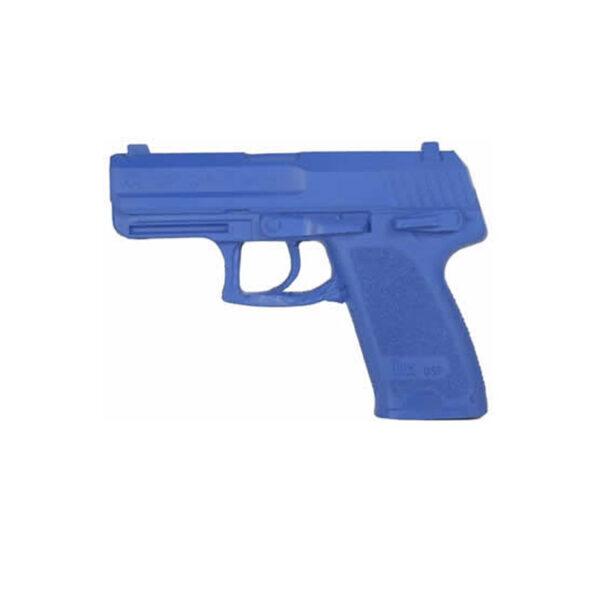 bluegun-uspcompact-800x800px-8bit