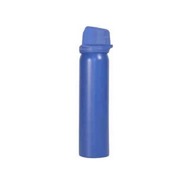 bluegun-fsmk4-800x800px-8bit