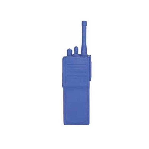 bluegun-fsmts20001800x800px-8bit