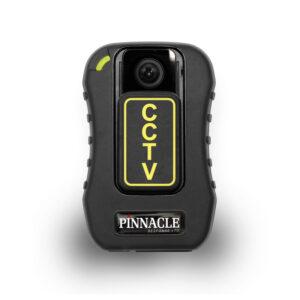Cámara Personal Pinnacle Response PR5 camara personal