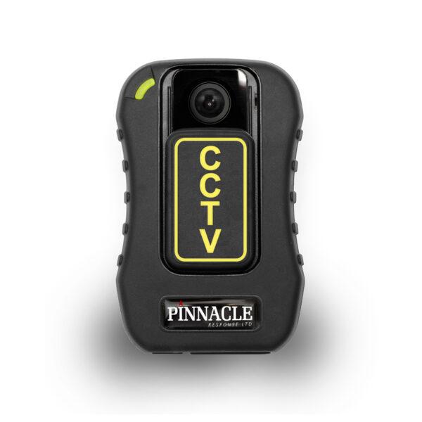 camara-personal-pinnacle-pr5-001a-800x800px-8bit