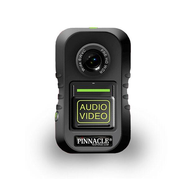 cámara-personal-pinnacle-pr6-001-800x800px-8bit