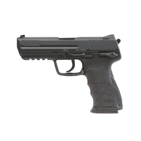 galeria-prod-2-pistolas-hk-800×800-hk-45