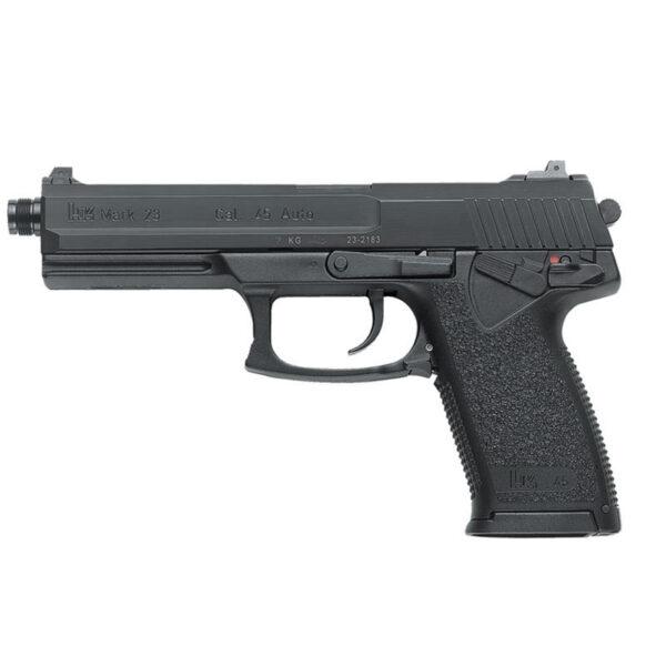 galeria-prod-2-pistolas-hk-800×800-mark23