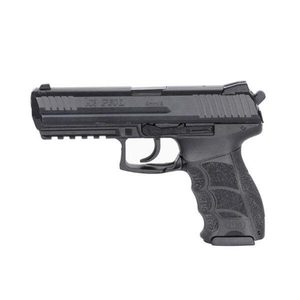 galeria-prod-2-pistolas-hk-800×800-p30l