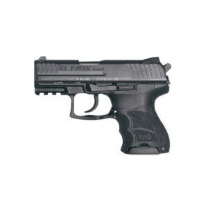 pistola subcompacta HK (Heckler & Koch)